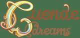 Cuende dreams Logo
