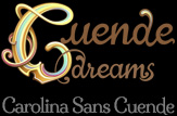 Cuende dreams Logo